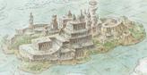 Great Kingdom Infobox
