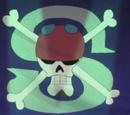 Silver Pirate Alliance