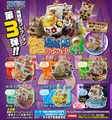 OnePieceWobblingPirateShipCollection3