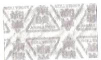 Back of Toei Sticker