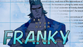 Franky-share.PNG
