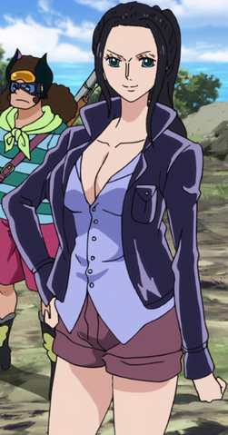 File:Robin's Second Adventure of Nebulandia Outfit.png