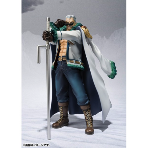 File:Figuarts Zero- Smoker PH.png