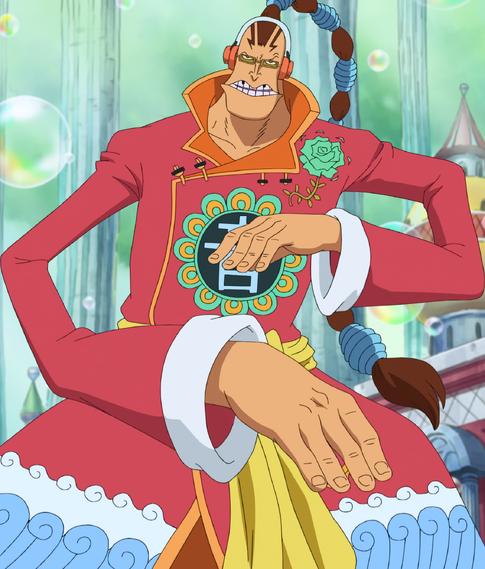File:Scratchmen Apoo Anime Pre Timeskip Infobox.png