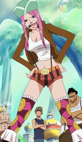 File:Jewelry Bonney Anime Pre Timeskip Infobox.png