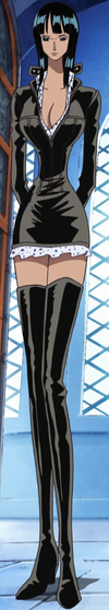 File:Robin Water 7 and Enies Lobby Arc Outfit.png