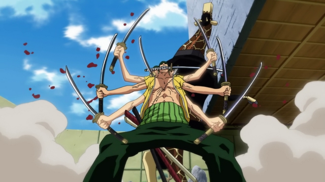 File:Zoro Defeating Kaku with Asura.png