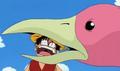 Pinky Anime Infobox.png