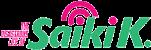 File:Saiki Kusuo Wiki-wordmark.png