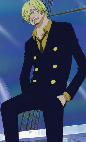 File:Sanji's Initial Outfit Post Timeskip.png