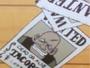 Tacobo Anime Infobox