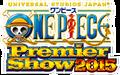 One Piece Premier Show 2015 Logo.png