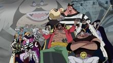 The New Blackbeard Pirates.png