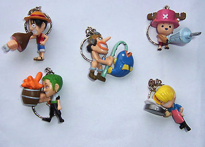 File:Chibi Keyrings.png