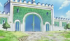 Enies Lobby Main Island Gate.png