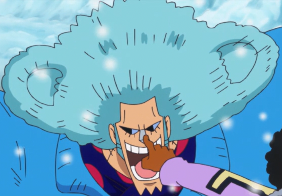 File:Franky's Bear Hair.png
