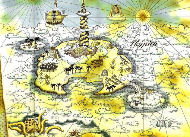 File:Map of the Sky Ocean.png