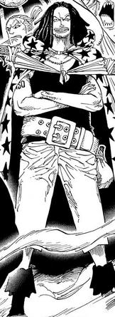 File:Yasopp Manga Infobox.png