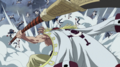 Whitebeard Swings His Bisento.png