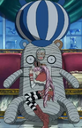Zoro Disguised as Kumashi.png