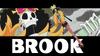 Brook We Go Name