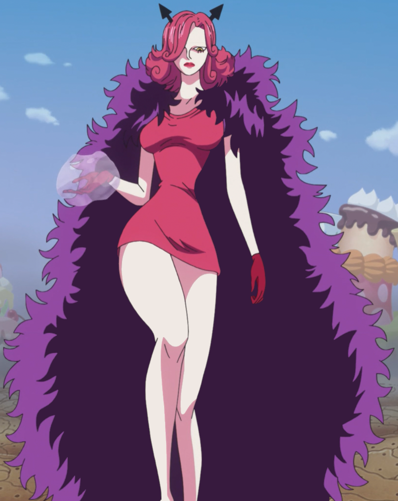 File:Charlotte Galette Anime Infobox.png