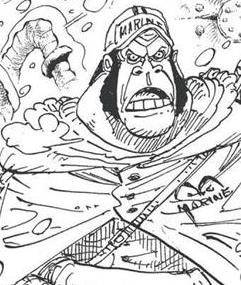 File:Gorilla Manga Infobox.png