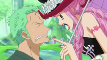 Perona Scolds Zoro.png