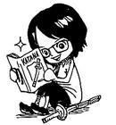 Tashigi as a Child