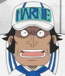 File:Mashikaku's Marine Cap Misspelled.png