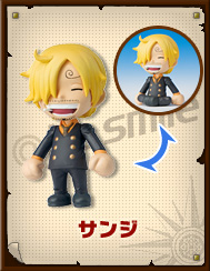 File:Onepiece@be.smile Sanji.png