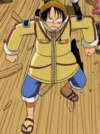 Luffy Ice Hunter Arc Outfit.png