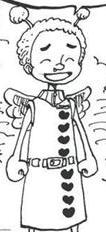 File:Mochi Manga Infobox.png