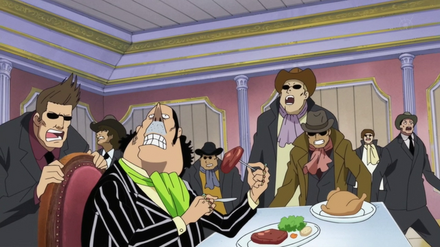 File:Capone Bege in the New World.png
