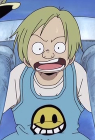 File:Rongo as a Child.png