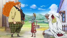 Garp's Homecoming.png