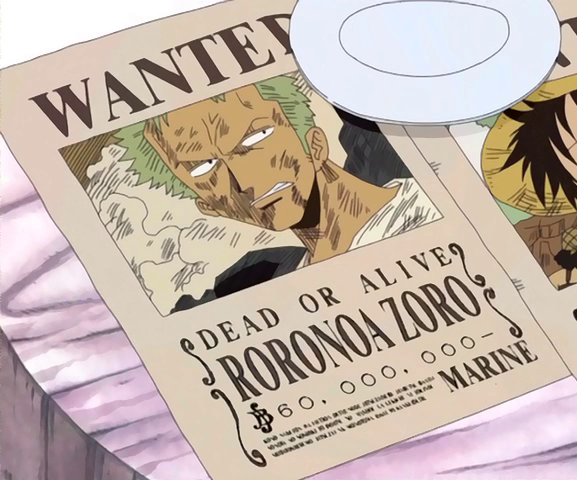 File:Zoro's Wanted Poster Ep.130.png