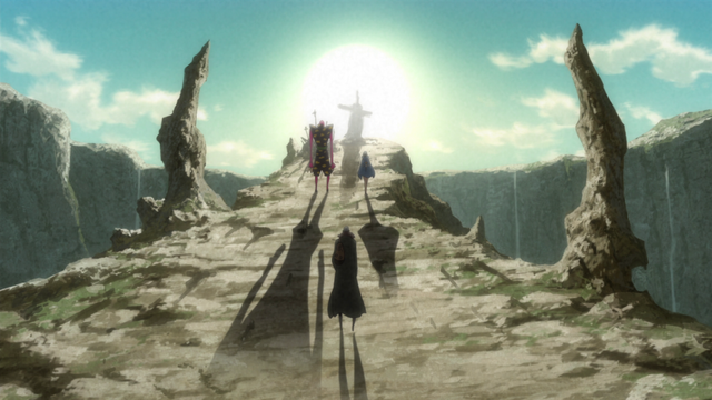 File:Ain and Binz Standing at Zephyr's Grave.png