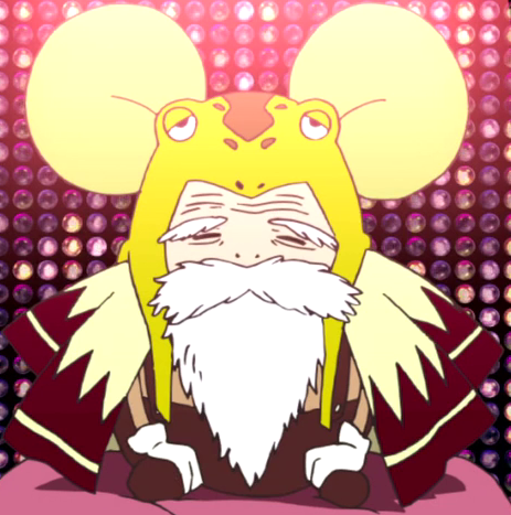 File:Kerojii Anime Infobox.png