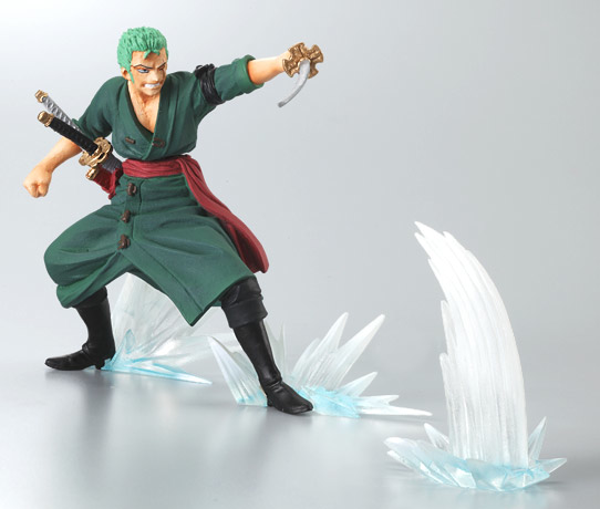 File:AttackMotions5-Zoro.png