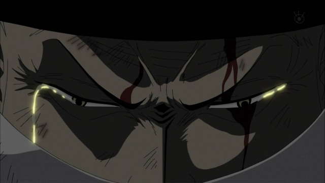 File:Whitebeard Mourns Over Ace's Death.png