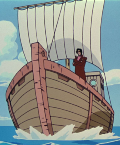 File:Mr.5 and Miss Valentine's Boat.png