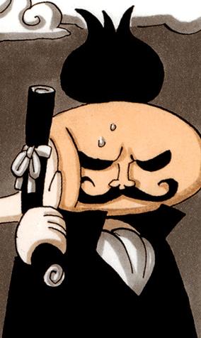 File:Tomato Gang Manga Infobox.png