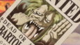 Bartolomeo 4th Eyecatcher Face.png