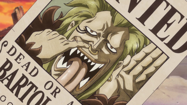 File:Bartolomeo 4th Eyecatcher Face.png
