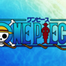 One_Piece_Anime_Logo.png