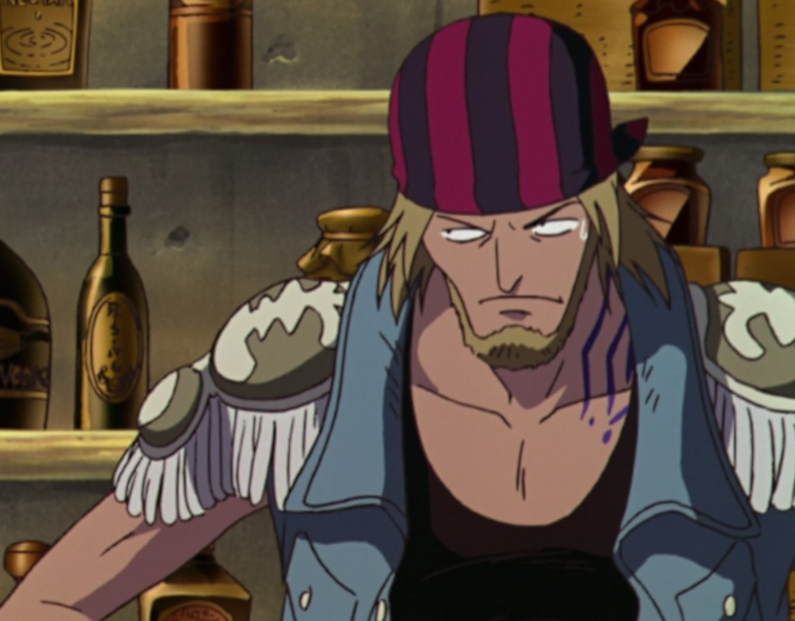 Archivo:A A A Anime Infobox.png