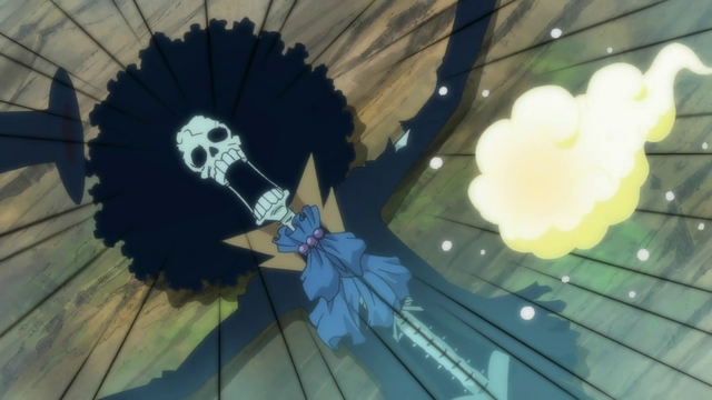 File:Brook's Soul Finding His Body.png