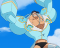 Franky Wake up!.png
