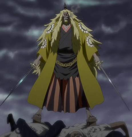File:Shiki with Legs.png